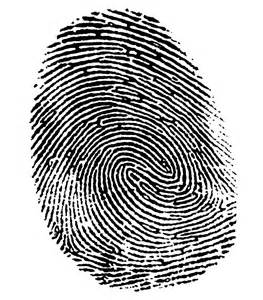 why are my fingerprints not destroyed zayid al baghdadi