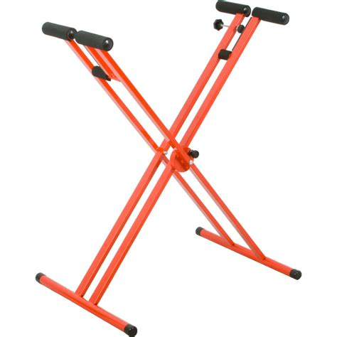 swix waxing table swix snowboard waxing table backcountry