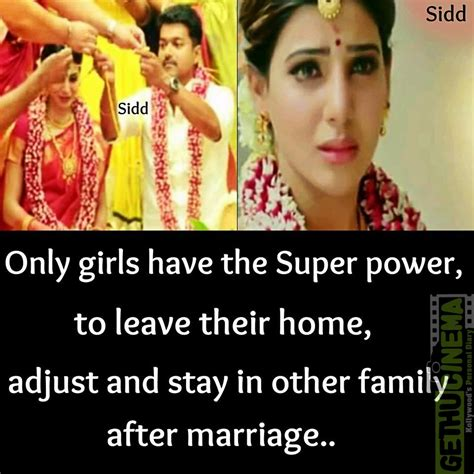 love failure quote with tamil movie tamil cinema love failure quotes love love failure quotes with tamil movie images gethu