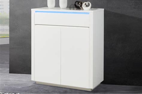 bureau laqué blanc colonne salle de bain laqu 233 blanc galerie et colonne salle