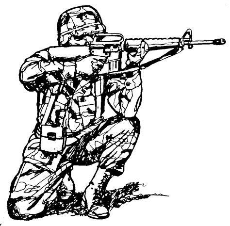 nos jeux de coloriage militaire  imprimer gratuit page