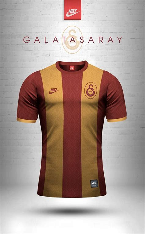 jersey pattern football 173 best images about galatasaray on pinterest istanbul
