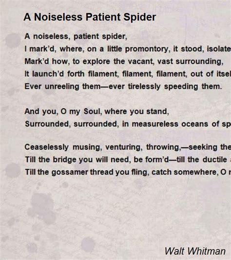 christmas poem for kids