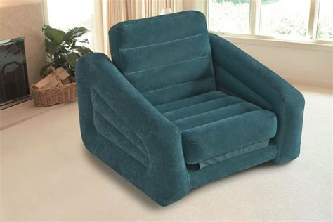 pull out chair sleeper chair pull out bed sofa sleeper mattress