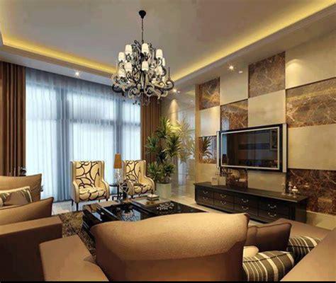 dise 241 o de salas living para el hogar dise 241 o y decoraci 243 n