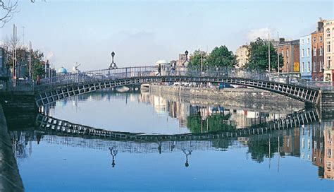 Motorradverleih Dublin by H 246 Hepunkte Rund Um Dublin Discovering Ireland Vacation