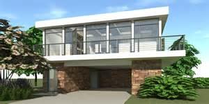 Slab House Floor Plans concrete slab house plans arts