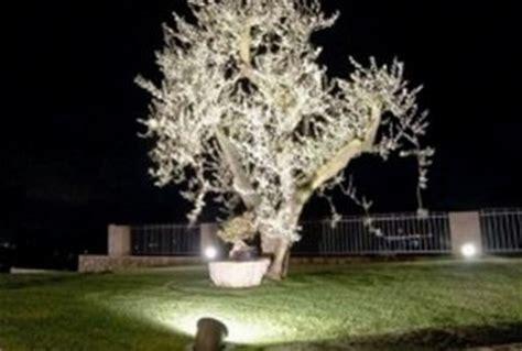 obi illuminazione esterna casa moderna roma italy illuminazione esterna giardino