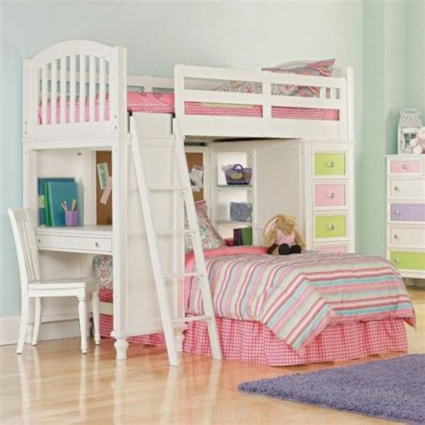 bump beds for girls girls bunk beds amazing bump beds for girls 1