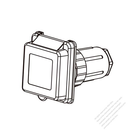 50a 125 250v wiring diagram 27 wiring diagram images