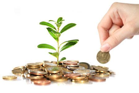 highest interest rate savings compare savings accounts and earn more interest interest