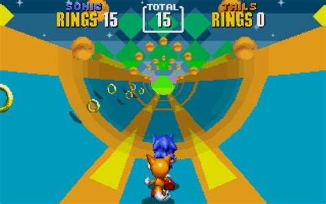 sonic the hedgehog 2 apk mania apk sonic the hedgehog 2 v3 0 9 apk