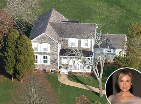 celebrity house most expensive celebrity homes in the hamptons neighborhood