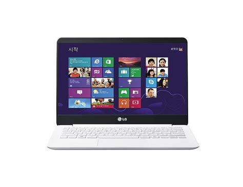 lg laptops wikipedia