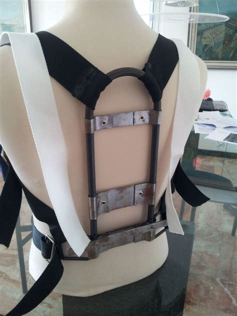Boba Fett Jetpack Template by 596 Best Mandalorian Arms And Armor Images On