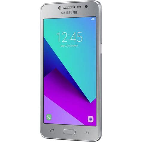 Samsung J2 Prime Silver 2018 samsung galaxy j2 prime sm g532m duos 8gb smartphone ss g532m sl