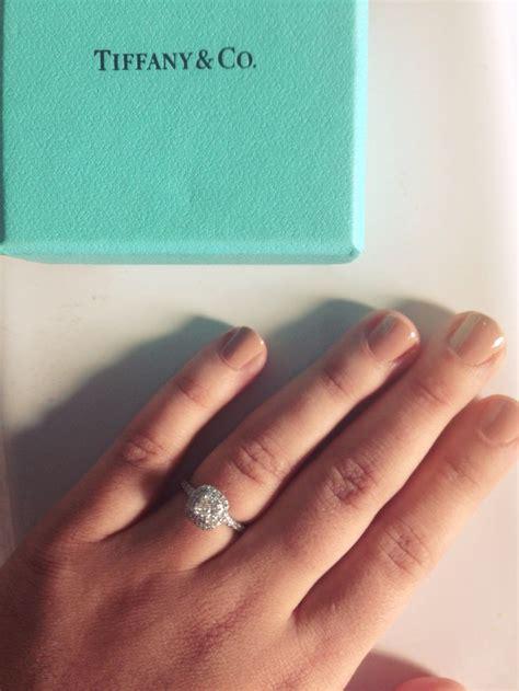 soleste engagement ring wedding
