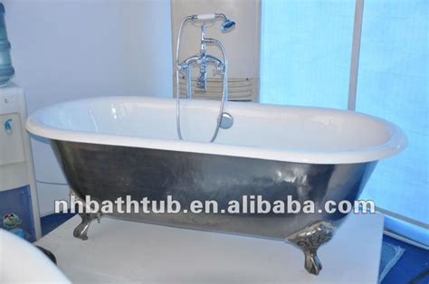 bath tub couch customizable bathtub couch with clawfoot bath tub factory