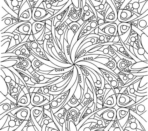 coloring pages for adults travel coloring pages of flowers for adults kids coloring