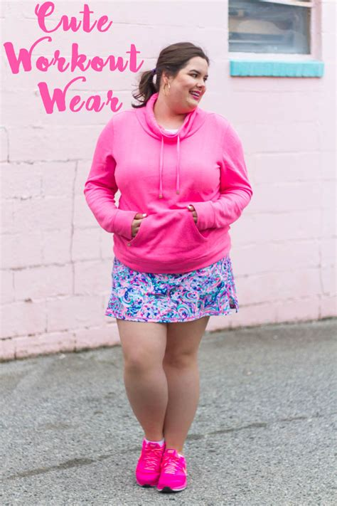 colorful workout and colorful workout wear stylish sassy