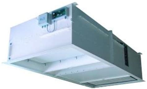 Ceiling Mounted Air Conditioning Units by Ceiling Mounted Air Conditioning Unit From Marchhart Get