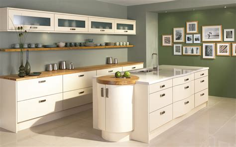 Kitchen Designs Contemporary Contemporary Kitchens Compass Kitchens