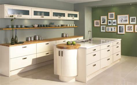 cream kitchen cabinets trends furniture with soft color cabi addition design best free cream kitchen cabinets trends furniture with soft color