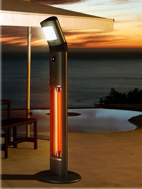 zeus patio heater zeus patio heater keeping you warm on a cold www