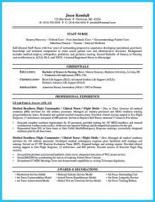 nurse resume samples visualcv resume samples database