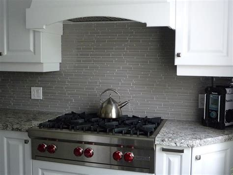 grey tile backsplash backsplash collections by keramin tiles http www keramin ca contemporary kitchen