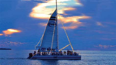 boat us foundation christmas cards key west lighted boat parade 2017 fury december 2017 trips