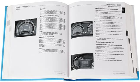 small engine repair manuals free download 2006 bmw m roadster transmission control new bmw x3 repair manual now available from bentley bmw news at bimmerfest com