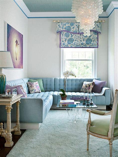 interiorismo decoracion salones pequenos decoracion salones peque 241 os alargados home design