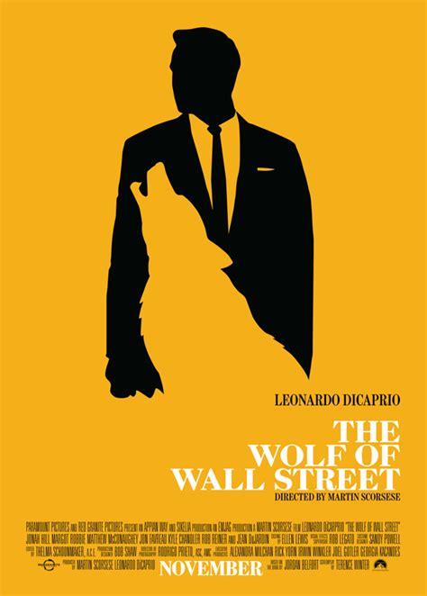 kisah nyata film the wolf of wall street film review the wolf of wall street bag bored