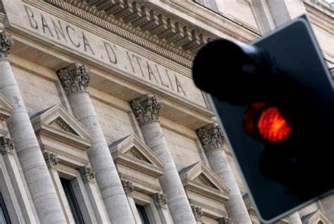 uif d italia d italia e monopoli progetto per tracciare flussi