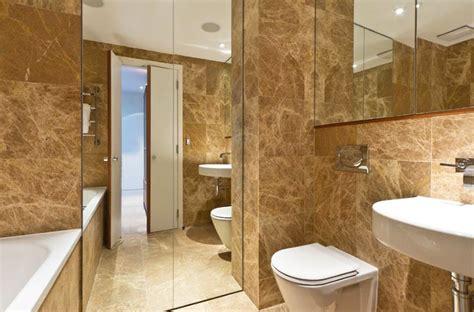 mramorov 233 koupelny k 225 v architektuře k