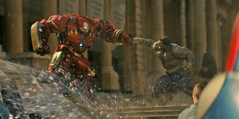 epic film fail iron man 2 5 fights iron man has started with the avengers in mcu