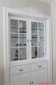 Kitchen China Cabinet 1000 Images About Kitchen China Cabinet On Butler Pantry Built Ins And China Cabinets
