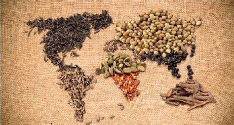 alimentazione mondiale giornata mondiale alimentazione con 612mila metri