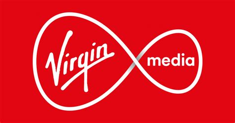virgin media promo codes discount codes  april