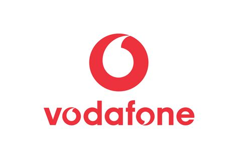 Picture Of Vodafone