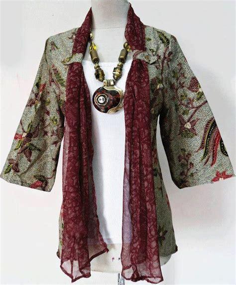 Baju Cewek Baju Cewek Veronika Dress Ak Dress Wanita Ceruty Pink 1000 images about batik kebaya on