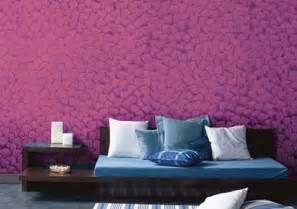 asian paints textured wall wall painting how not to spend a fortune on texture