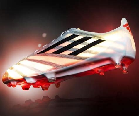 lightest football shoes lightest soccer cleats new adizero 99g boots 2015 by
