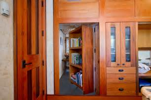 secret room bookcase door apps directories