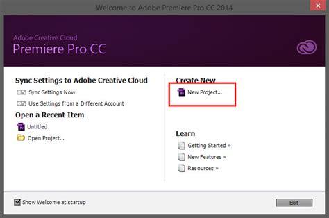 tutorial adobe premiere pro indonesia tutorial video editing adobe premiere pro cc bahasa