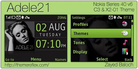 themes clock islamic islamic clock theme search results calendar 2015