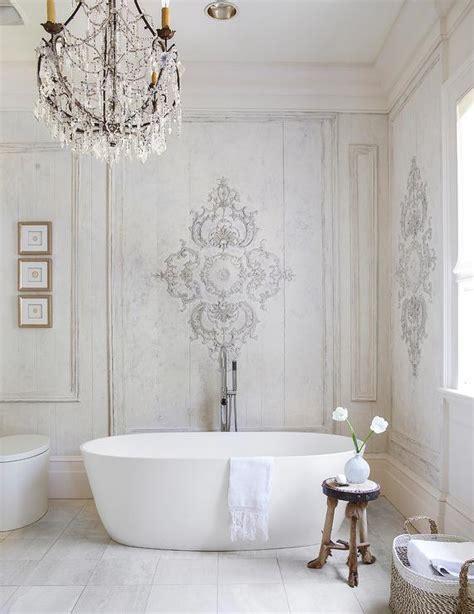 Tranquil Bathroom Ideas by Tranquil Bathroom Design Ideas