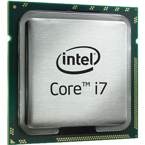 best intel i7 processor intel bx80646i74790k i7 4790k 4 ghz processor