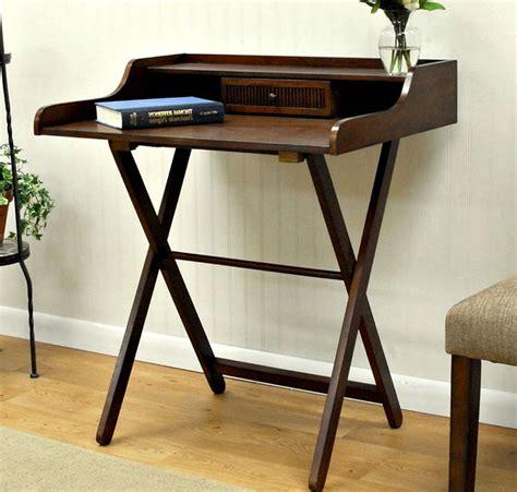 best laptop desk for best 25 portable computer desk ideas on